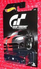 Hot Wheels GRAN TURISMO  '05 Dodge Viper SRT10  #5 DJL17-0910