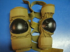 COYOTE BIJAN'S  ELBOW PADS LARGE