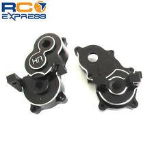 Hot Racing Traxxas 1/16 E Revo Summit Aluminum Center Transmission Case VXS3801