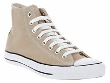 Converse Hi Top, Trainer Boots Canvas Shoes for Women