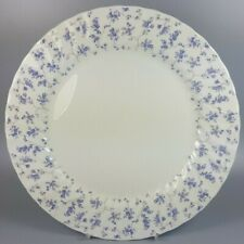 WEDGWOOD WINDRUSH DINNER PLATE 27.5CM (PERFECT)