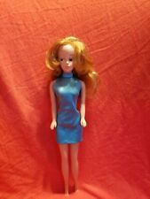 Vintage Tressy Doll American Doll & Toy Corp 12� Hair Grows (0)