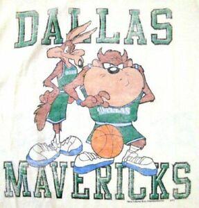 Dallas Mavericks NBA Women's Vintage T Shirt Funny Black Vintage Gift Men Women