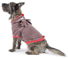 Polyester Costumes for Dogs