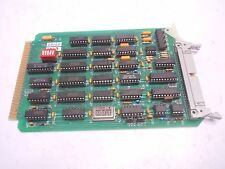 Digitron 30026 28064 5601-00C12-II Circuit Board