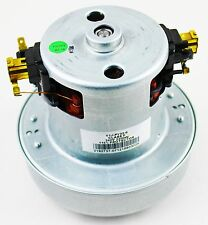 ORIGINAL ELECTROLUX MOTOR FOR Ultra Active ZUA3820P 2200Watt #2192737076
