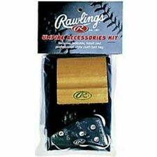 Rawlings Baseball- & Softball-Artikel