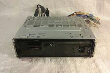 Sony CDX MP70 CD Player