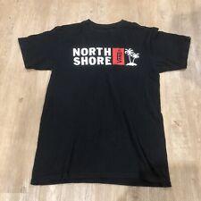Men's Vans North Shore Logo T Shirt Tee Off The Wall