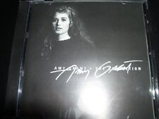 Amy Grant – Collection Very Best of Greatest Hits CD - Like New