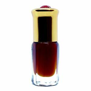 Oud Malaki Arabic Perfume oil - Tobacco, Oud & Spicy Perfume by Al Aneeq 3ml