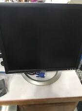 """Dell UltraSharp 1905FP 19"""" LCD Monitor"""