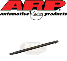 ARP 154-7901 Oil Pump Driveshaft for Ford 351W ARP2000 220000 PSI CNC Milled Hex
