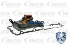 Hydraulikfiltersatz, Automatikgetriebe EXPERT KITS + VAICO V40-0894