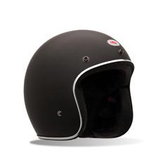 Casque custom 500 carbon matte taille m Bell 7062327