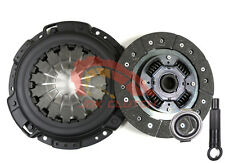 JDK Honda Prelude Accord H22 H23 F22 F23 PERFORMANCE STAGE1 CLUTCH KIT