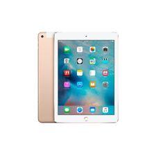 iPad Air 2, 64GB, Color Oro