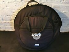 Sabian Deluxe Cymbal Bag / Case