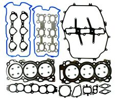 Engine Cylinder Head Gasket Set fits 2003-2006 Nissan 350Z  DNJ ENGINE COMPONENT