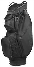 Sun Mountain Maverick Cart Bag - Black - New - Free Shipping!