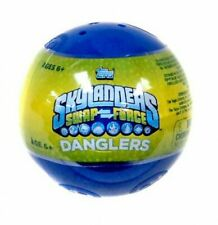 Skylanders Swap Force Danglers Mystery Packs