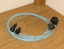 Stellelement Leuchtweitenregulierung LWR A-24151101 für Skoda Felicia VW Caddy