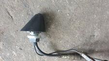 Opel Corsa B Antennenfuss für Dachantenne Fahrzeugantenne 90389799
