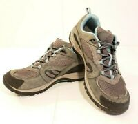 Womens Merrell Azura Hiking Shoes Castle Rock Mineral J21286W Size 7.5