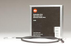 Leica 14076 Drahtauslöser 50cm