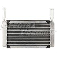 Spectra Premium Industries Inc 94559 Heater Core