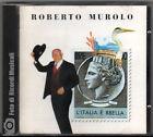ROBERTO MUROLO - L'ITALIA E' BBELLA Anno 1993