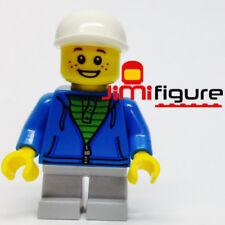 Lego Ideas Old Fishing 21310 -