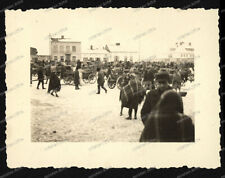 tschenstochau-Częstochowa-schlesien-wehrmacht-Bevölkerung-1939-2.wk-3