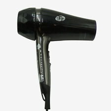 T3 Featherweight Luxe 2i Hair Blow Dryer | Black | 73840 | No Box