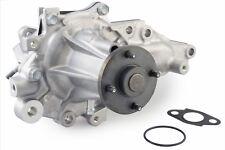 Engine Water Pump Aisin 1610049876 For Lexus GS300 IS300 3.0L L6 2JZGE