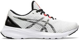 ASICS Women's Versablast Running Shoes
