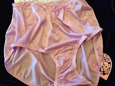 Unbranded 1980s Vintage Lingerie for Women