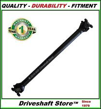 *NEW* BMW 525Xi  FRONT DRIVE SHAFT, BMW front Propeller shaft 2006-2007