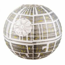 Quality Childrens Star Wars Decorative Ceiling Lamp Light Shade Cover 30cm
