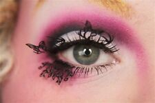 NEW Deer & Butterfly Paperself paper 2 SETS false eye lashes Semi Waterproof £25