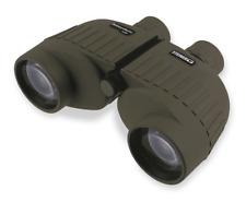 Steiner 7x50 Military Marine Binoculars 2038