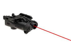 Holosun LE117-RD Elite Single Beam Laser Red