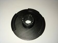 New Nautilus/Bowflex 552 Replacement Part Series 1 Disc 3 - Custom 3D printed.