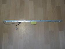 SAMSUNG UE40D5000PWX2G HINTERGRUNDBELEUCHTUNG