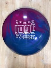 Roto Grip Idol Synergy 15lb 1oz