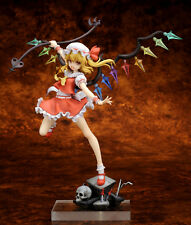 Touhou Project Flandre Scarlet Figure by ques Q