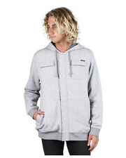 Billabong Altitude Premium Zip Hooded Jacket / Hoodie, Size XL. NWT, RRP $149.99