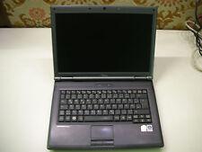 Fujitsu Esprimo M9400 M11D