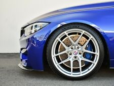 BMW Serie 4 F32 (X-Drive) 2013-2017 Assetto Sportivo Ghiera Regolabile AP -60mm