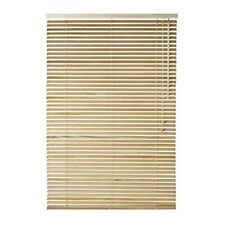 Argos Wooden Blinds